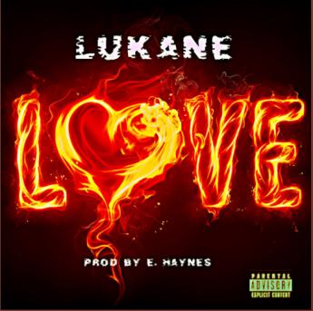 LuKane_Love