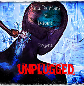 LuKane_Unplugged_cover_art