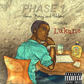 LuKane_Women_Money_Problems_cover_art
